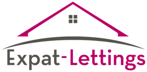 Expat Lettings